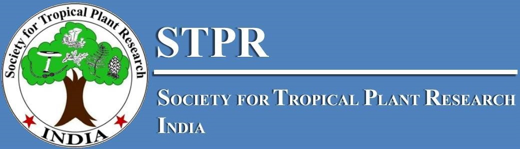 Society for Tropical Plant Research